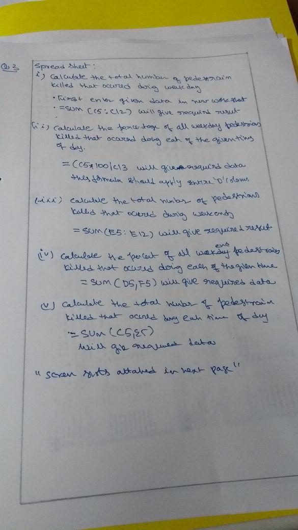 Primary homework help greece